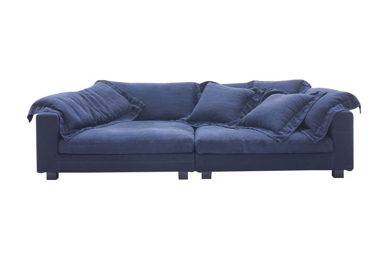 https://res.cloudinary.com/clippings/image/upload/t_big/dpr_auto,f_auto,w_auto/v1541418094/products/nebula-nine-sofa-fiber-diesel-living-with-moroso-diesel-creative-team-clippings-11109514.jpg