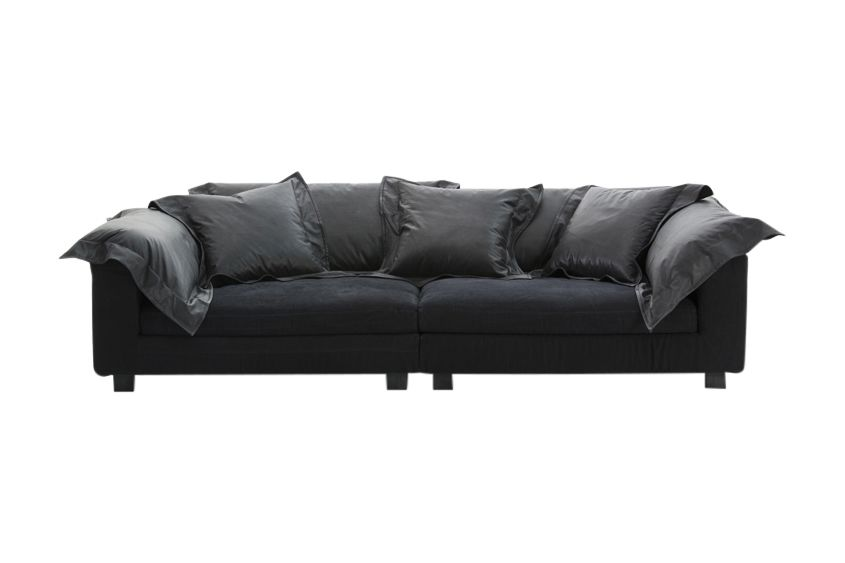 https://res.cloudinary.com/clippings/image/upload/t_big/dpr_auto,f_auto,w_auto/v1541418094/products/nebula-nine-sofa-fiber-diesel-living-with-moroso-diesel-creative-team-clippings-11109516.jpg