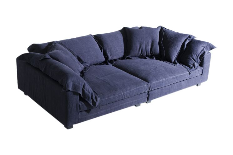 https://res.cloudinary.com/clippings/image/upload/t_big/dpr_auto,f_auto,w_auto/v1541418094/products/nebula-nine-sofa-fiber-diesel-living-with-moroso-diesel-creative-team-clippings-11109519.jpg