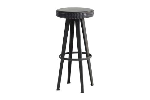 https://res.cloudinary.com/clippings/image/upload/t_big/dpr_auto,f_auto,w_auto/v1541418182/products/stud-bar-stool-diesel-living-with-moroso-diesel-creative-team-clippings-11109520.jpg