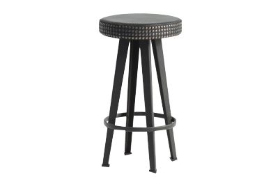 Low,Diesel Living with Moroso,Stools,bar stool,furniture,stool,table