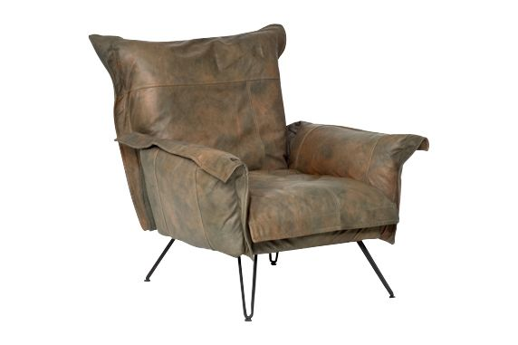 A4500 - Art.48045 - 206 beige, Polyester Fibre,Diesel Living with Moroso,Lounge Chairs,chair,club chair,furniture