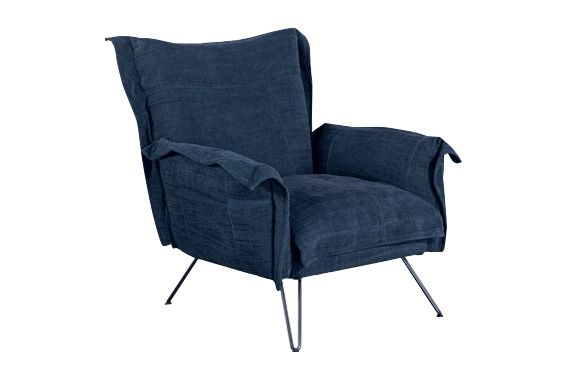 https://res.cloudinary.com/clippings/image/upload/t_big/dpr_auto,f_auto,w_auto/v1541418850/products/cloudscape-chair-diesel-living-with-moroso-diesel-creative-team-clippings-11109537.jpg