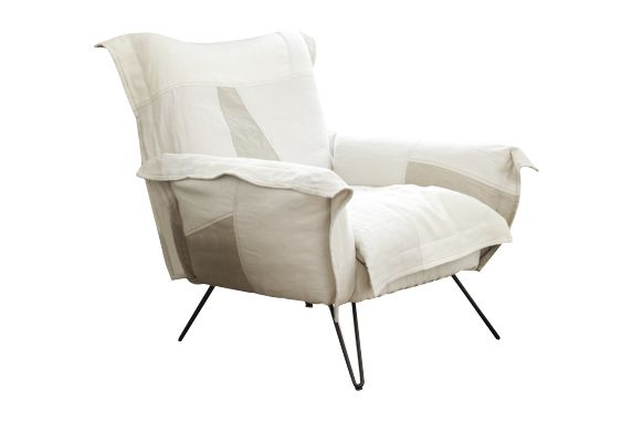 https://res.cloudinary.com/clippings/image/upload/t_big/dpr_auto,f_auto,w_auto/v1541418855/products/cloudscape-chair-diesel-living-with-moroso-diesel-creative-team-clippings-11109536.jpg
