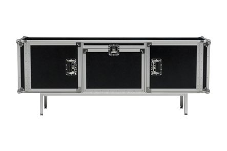 https://res.cloudinary.com/clippings/image/upload/t_big/dpr_auto,f_auto,w_auto/v1541419249/products/total-flightcase-sideboard-180-new-diesel-living-with-moroso-diesel-creative-team-clippings-11109543.jpg