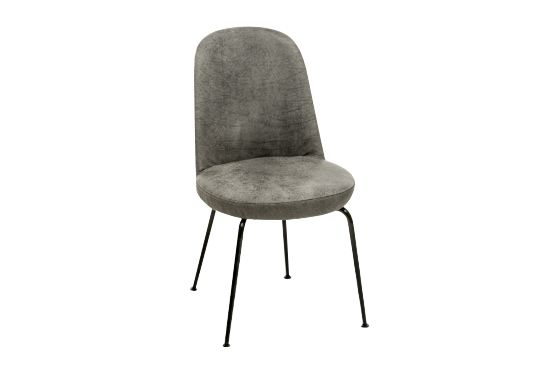https://res.cloudinary.com/clippings/image/upload/t_big/dpr_auto,f_auto,w_auto/v1541420614/products/hungry-chair-diesel-living-with-moroso-diesel-creative-team-clippings-11109562.jpg