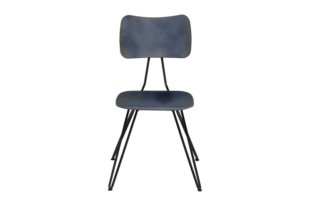https://res.cloudinary.com/clippings/image/upload/t_big/dpr_auto,f_auto,w_auto/v1541422576/products/overdyed-side-chair-diesel-living-with-moroso-diesel-creative-team-clippings-11109651.jpg