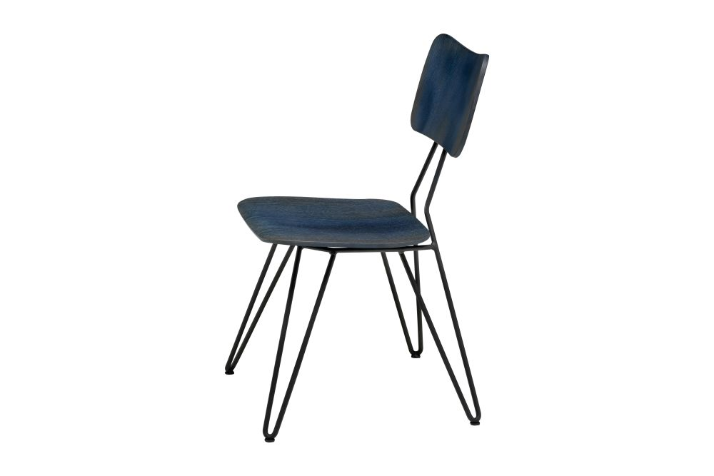 https://res.cloudinary.com/clippings/image/upload/t_big/dpr_auto,f_auto,w_auto/v1541422606/products/overdyed-side-chair-diesel-living-with-moroso-diesel-creative-team-clippings-11109653.jpg