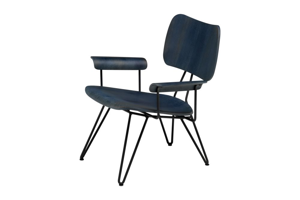 https://res.cloudinary.com/clippings/image/upload/t_big/dpr_auto,f_auto,w_auto/v1541423043/products/overdyed-lounge-chair-diesel-living-with-moroso-diesel-creative-team-clippings-11109656.jpg