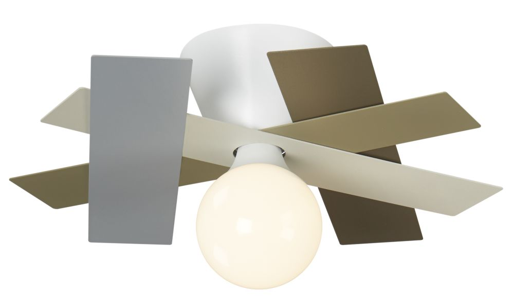 https://res.cloudinary.com/clippings/image/upload/t_big/dpr_auto,f_auto,w_auto/v1541428712/products/rail-ceiling-lamp-gibas-clippings-11110059.jpg