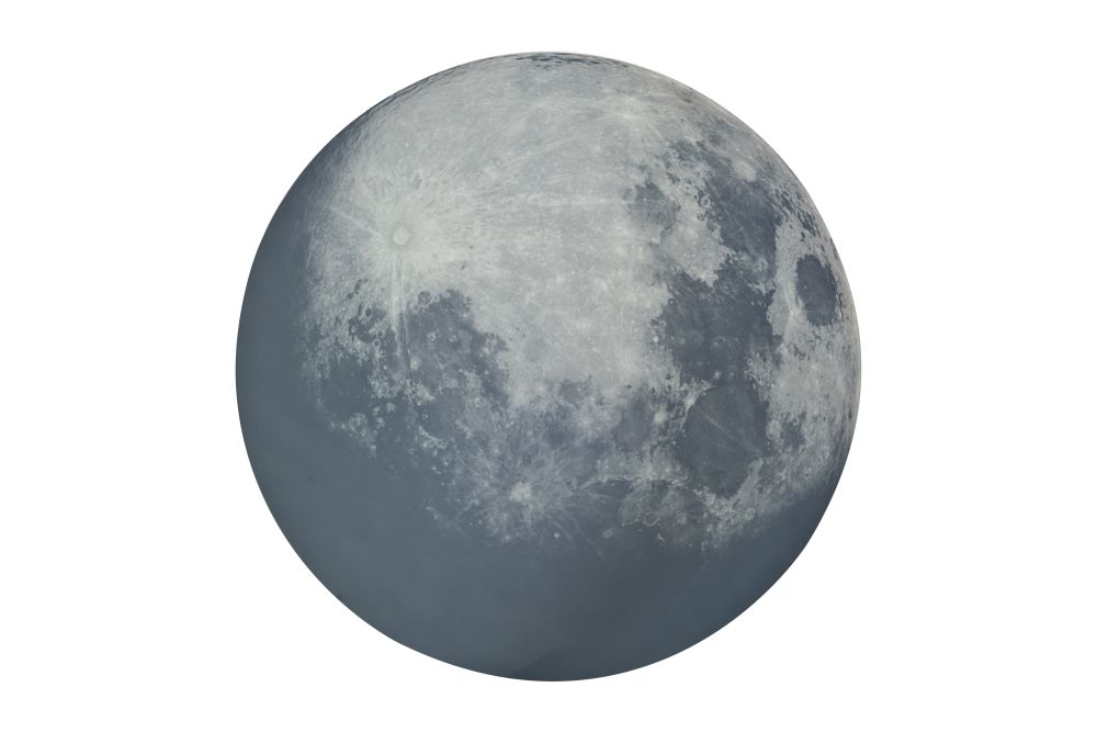 My Moon My Mirror by Diesel Living with Moroso