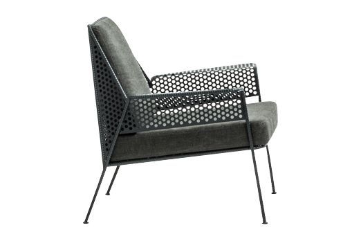 https://res.cloudinary.com/clippings/image/upload/t_big/dpr_auto,f_auto,w_auto/v1541476521/products/work-is-over-lounge-chair-diesel-living-with-moroso-diesel-creative-team-clippings-11110147.jpg