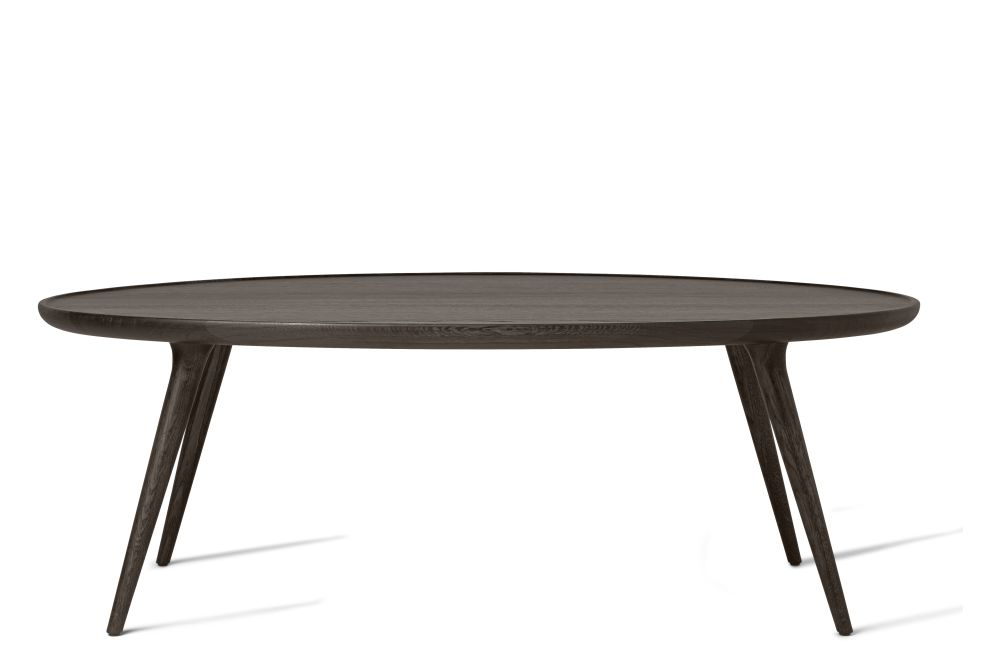 Sirka Grey Stained Solid,Mater,Dining Tables,coffee table,furniture,outdoor table,table