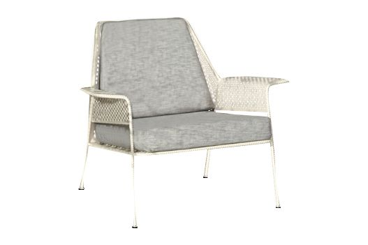 https://res.cloudinary.com/clippings/image/upload/t_big/dpr_auto,f_auto,w_auto/v1541478176/products/work-is-over-lounge-chair-diesel-living-with-moroso-diesel-creative-team-clippings-11110151.jpg