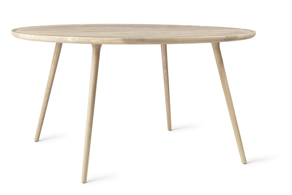 Matt Lacquered, 140cm,Mater,Dining Tables,coffee table,furniture,outdoor furniture,outdoor table,plywood,table