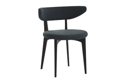 https://res.cloudinary.com/clippings/image/upload/t_big/dpr_auto,f_auto,w_auto/v1541478922/products/shortwave-chair-diesel-living-with-moroso-diesel-creative-team-clippings-11110157.jpg