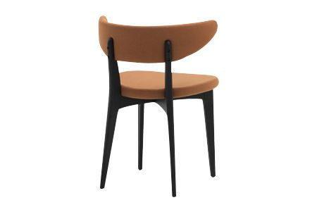 https://res.cloudinary.com/clippings/image/upload/t_big/dpr_auto,f_auto,w_auto/v1541479175/products/shortwave-chair-diesel-living-with-moroso-diesel-creative-team-clippings-11110160.jpg