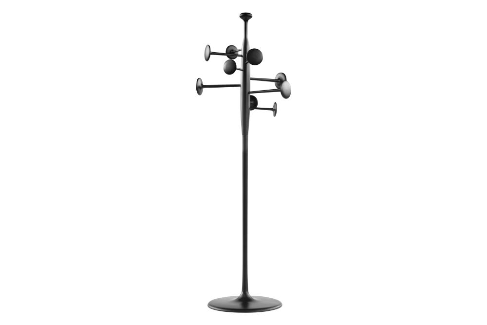https://res.cloudinary.com/clippings/image/upload/t_big/dpr_auto,f_auto,w_auto/v1541488118/products/trumpet-coat-stand-mater-space-copenhagen-clippings-11110236.jpg