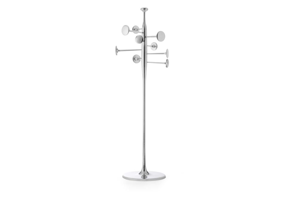 https://res.cloudinary.com/clippings/image/upload/t_big/dpr_auto,f_auto,w_auto/v1541488122/products/trumpet-coat-stand-mater-space-copenhagen-clippings-11110237.jpg