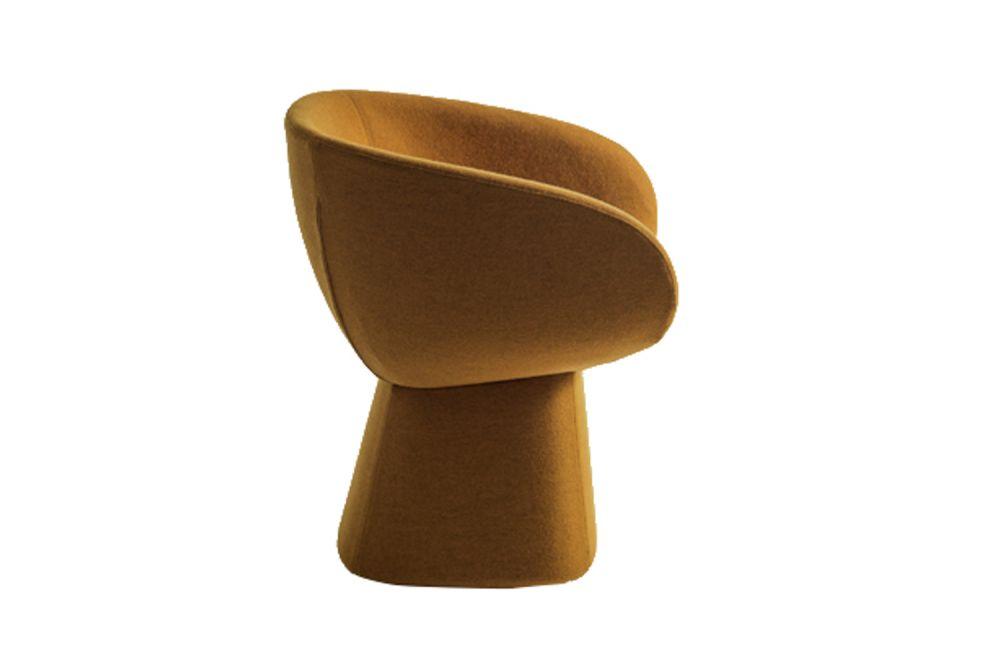 Steelcut Trio 3 113 light blue - W,Moroso,Armchairs,chair,furniture