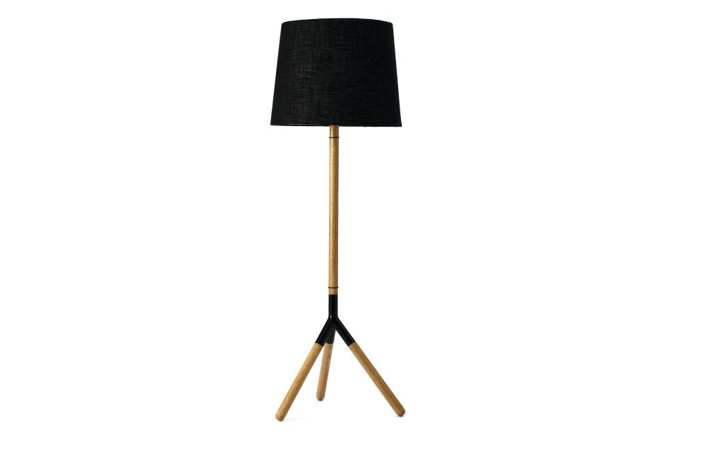 https://res.cloudinary.com/clippings/image/upload/t_big/dpr_auto,f_auto,w_auto/v1541493308/products/lathe-floor-lamp-mater-jesper-k-thomsen-sanne-traberg-clippings-11110298.jpg
