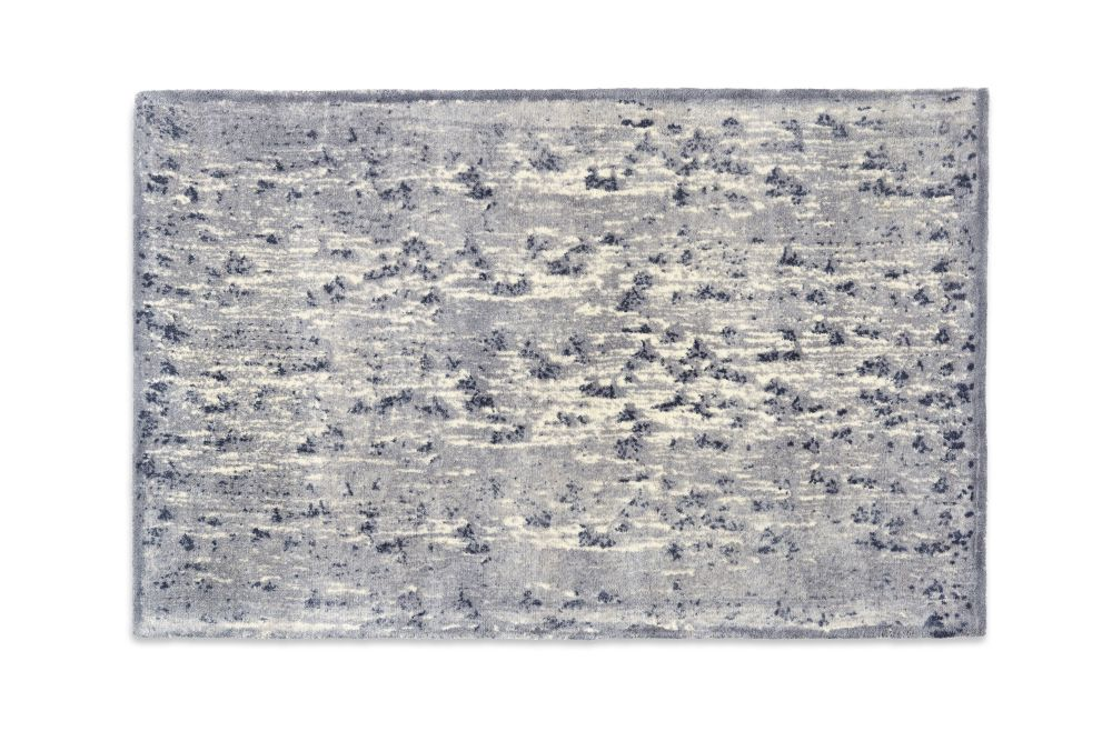 A New Dam Rug by Mater