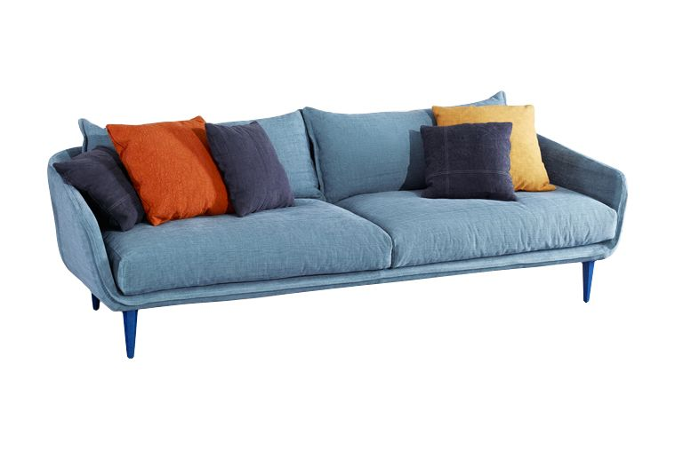 https://res.cloudinary.com/clippings/image/upload/t_big/dpr_auto,f_auto,w_auto/v1541495350/products/sister-ray-sofa-diesel-living-with-moroso-diesel-creative-team-clippings-11110342.jpg