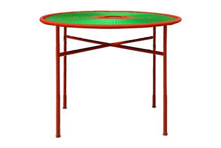 https://res.cloudinary.com/clippings/image/upload/t_big/dpr_auto,f_auto,w_auto/v1541504723/products/banjooli-round-table-moroso-sebastian-herkner-clippings-11111345.jpg