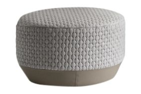 https://res.cloudinary.com/clippings/image/upload/t_big/dpr_auto,f_auto,w_auto/v1541506715/products/bikini-island-rounded-base-stool-moroso-werner-aisslinger-clippings-11111350.jpg