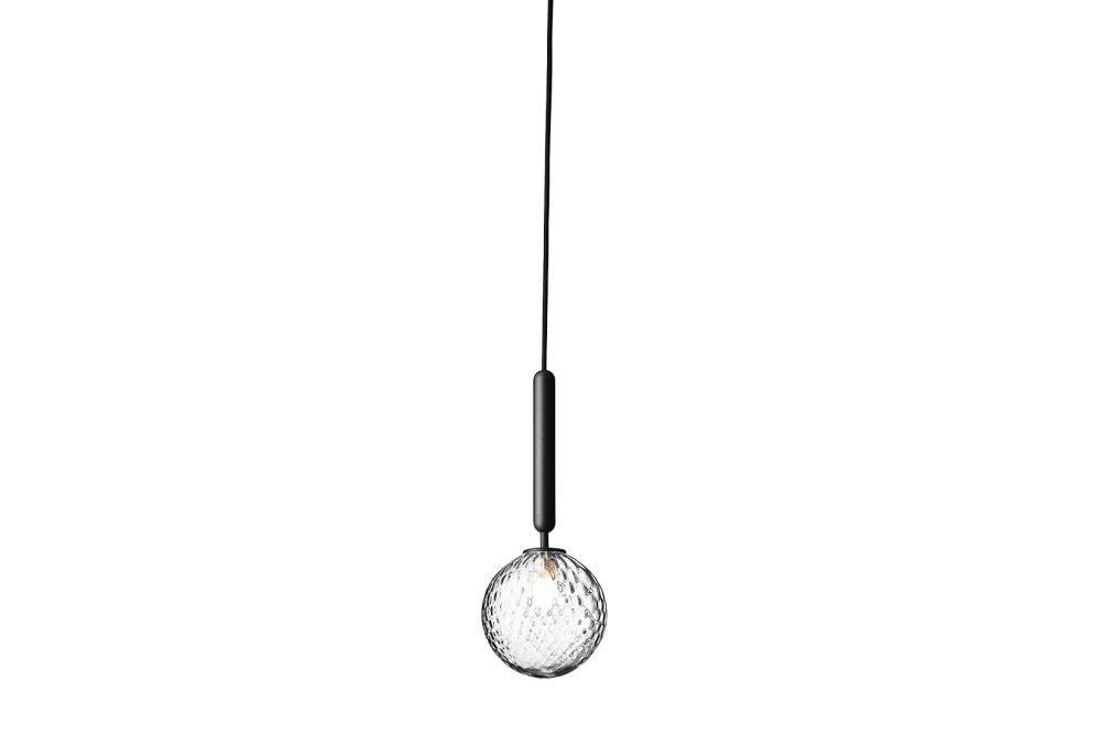 https://res.cloudinary.com/clippings/image/upload/t_big/dpr_auto,f_auto,w_auto/v1541542544/products/miira-1-pendant-light-nuura-sofie-refer-clippings-11111532.jpg