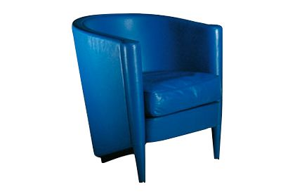https://res.cloudinary.com/clippings/image/upload/t_big/dpr_auto,f_auto,w_auto/v1541560584/products/rich-small-armchair-new-moroso-antonio-citterio-clippings-11111573.jpg