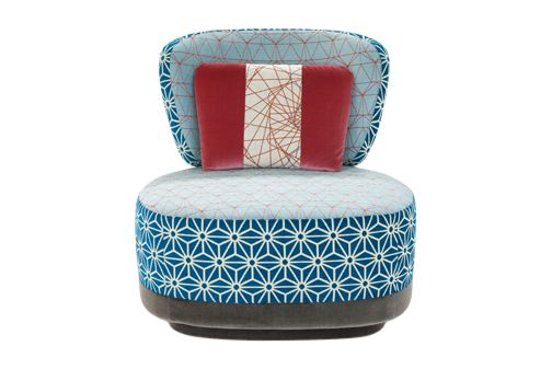 https://res.cloudinary.com/clippings/image/upload/t_big/dpr_auto,f_auto,w_auto/v1541563506/products/sushi-edition-juju-fauteuil-moroso-edward-van-vliet-clippings-11111594.jpg