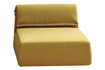 A8569 - Spring palette 1 45 light grey - Q, 83 x 150 x 101,Moroso,Lounge Chairs,beige,chair,furniture