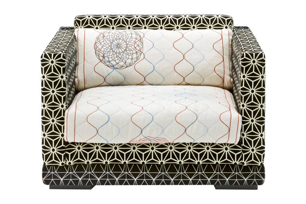 https://res.cloudinary.com/clippings/image/upload/t_big/dpr_auto,f_auto,w_auto/v1541567527/products/karmakoma-armchair-sushi-collection-a4204-geo-02-cs-star-pattern-black-fabric-pattern-2a-a4213-geo-cs-pattern-blackwhite-moroso-edward-van-vliet-clippings-11016831.jpg