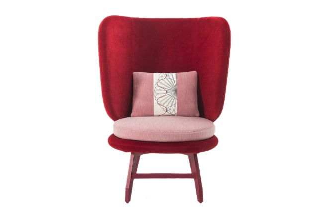 https://res.cloudinary.com/clippings/image/upload/t_big/dpr_auto,f_auto,w_auto/v1541571673/products/sushi-edition-ayub-armchair-moroso-edward-van-vliet-clippings-11111703.jpg