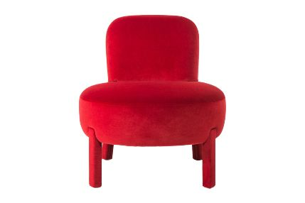 https://res.cloudinary.com/clippings/image/upload/t_big/dpr_auto,f_auto,w_auto/v1541573083/products/bonobo-small-armchair-moroso-edward-van-vliet-clippings-11111728.jpg