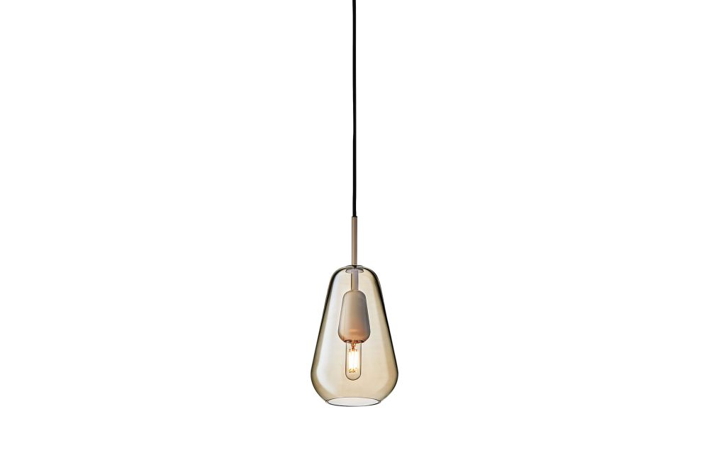 https://res.cloudinary.com/clippings/image/upload/t_big/dpr_auto,f_auto,w_auto/v1541573896/products/anoli-1-pendant-light-nuura-clippings-11111758.jpg
