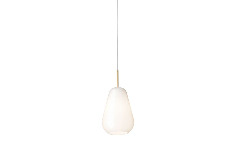 Opal White,Nuura,Pendant Lights,ceiling,ceiling fixture,lamp,light fixture,lighting,white