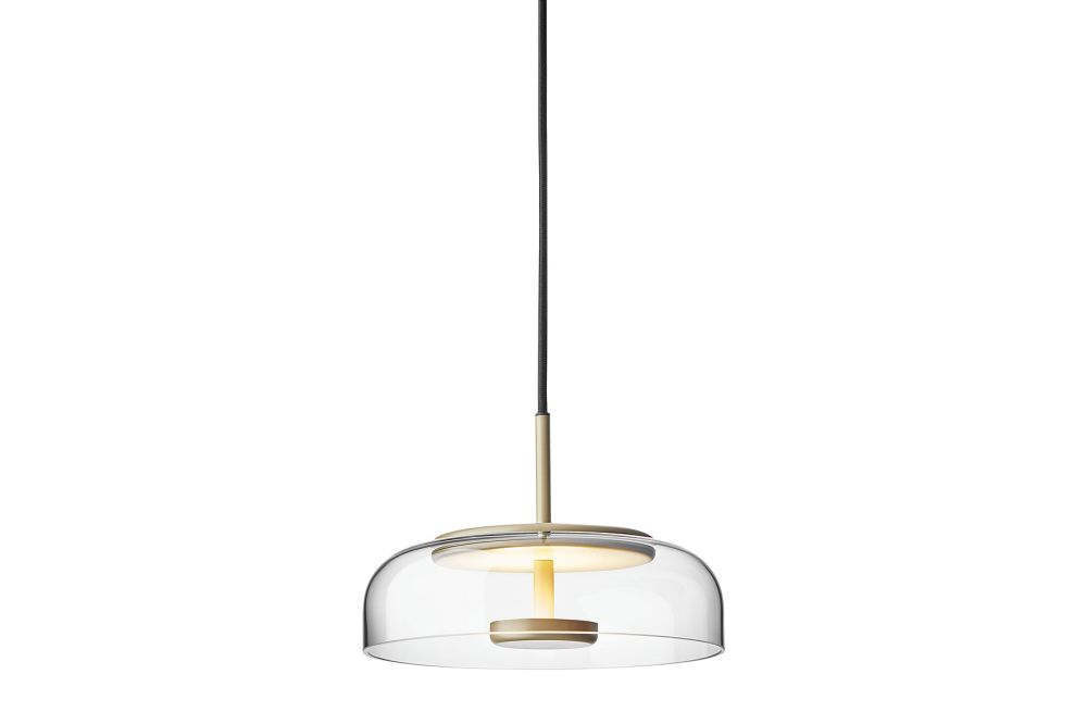 https://res.cloudinary.com/clippings/image/upload/t_big/dpr_auto,f_auto,w_auto/v1541574621/products/blossi-1-pendant-light-nuura-clippings-11111790.jpg
