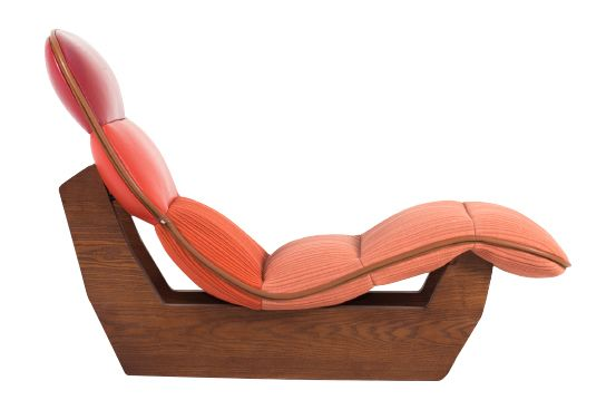 https://res.cloudinary.com/clippings/image/upload/t_big/dpr_auto,f_auto,w_auto/v1541577249/products/lilo-chaise-longue-new-moroso-patricia-urquiola-clippings-11111836.jpg
