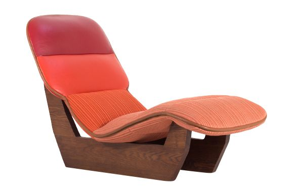 https://res.cloudinary.com/clippings/image/upload/t_big/dpr_auto,f_auto,w_auto/v1541577249/products/lilo-chaise-longue-new-moroso-patricia-urquiola-clippings-11111837.jpg