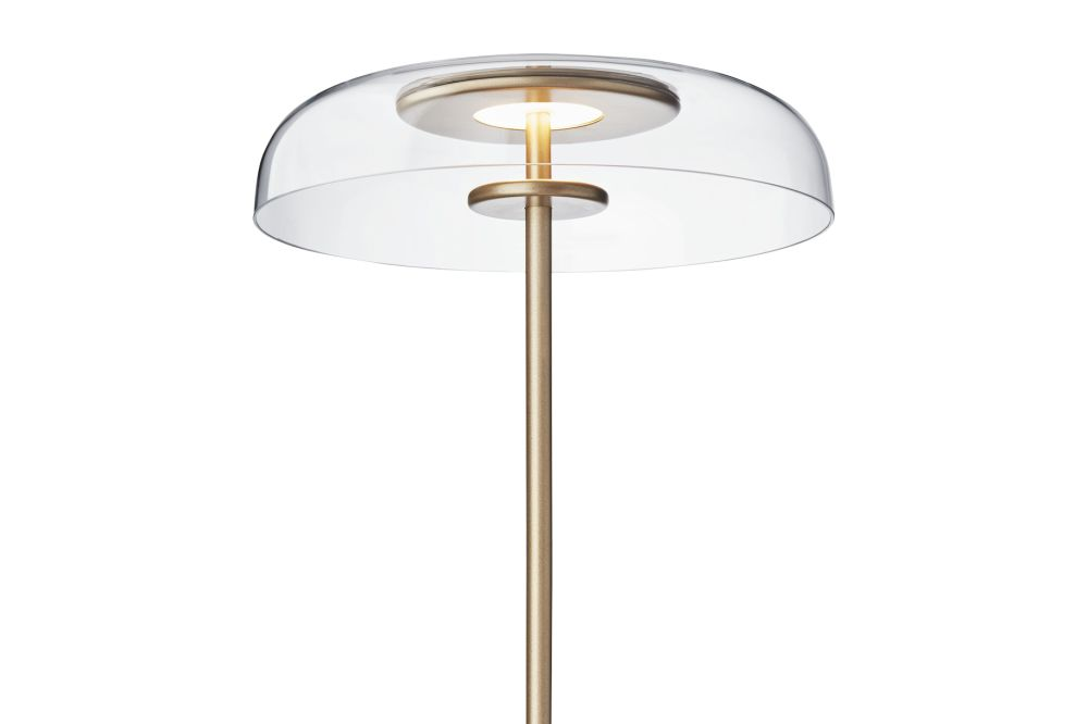 https://res.cloudinary.com/clippings/image/upload/t_big/dpr_auto,f_auto,w_auto/v1541579076/products/blossi-floor-lamp-nuura-clippings-11111946.jpg