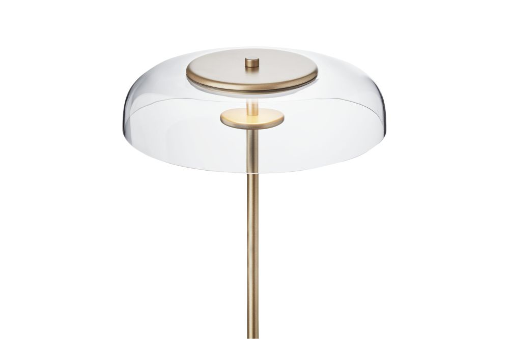 https://res.cloudinary.com/clippings/image/upload/t_big/dpr_auto,f_auto,w_auto/v1541579080/products/blossi-floor-lamp-nuura-clippings-11111947.jpg