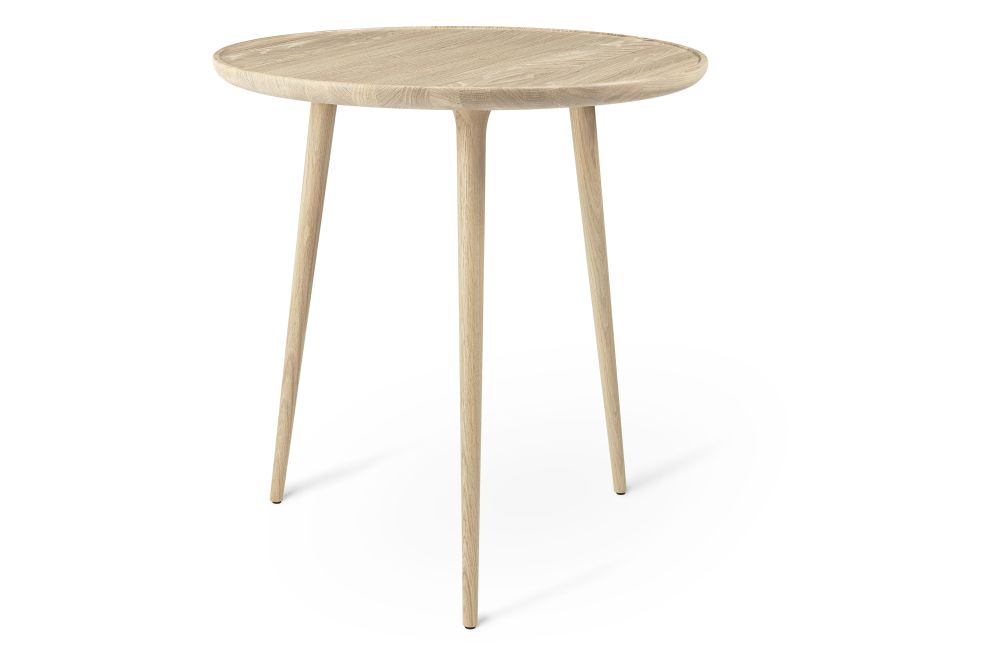 Accent Cafe Table by Mater