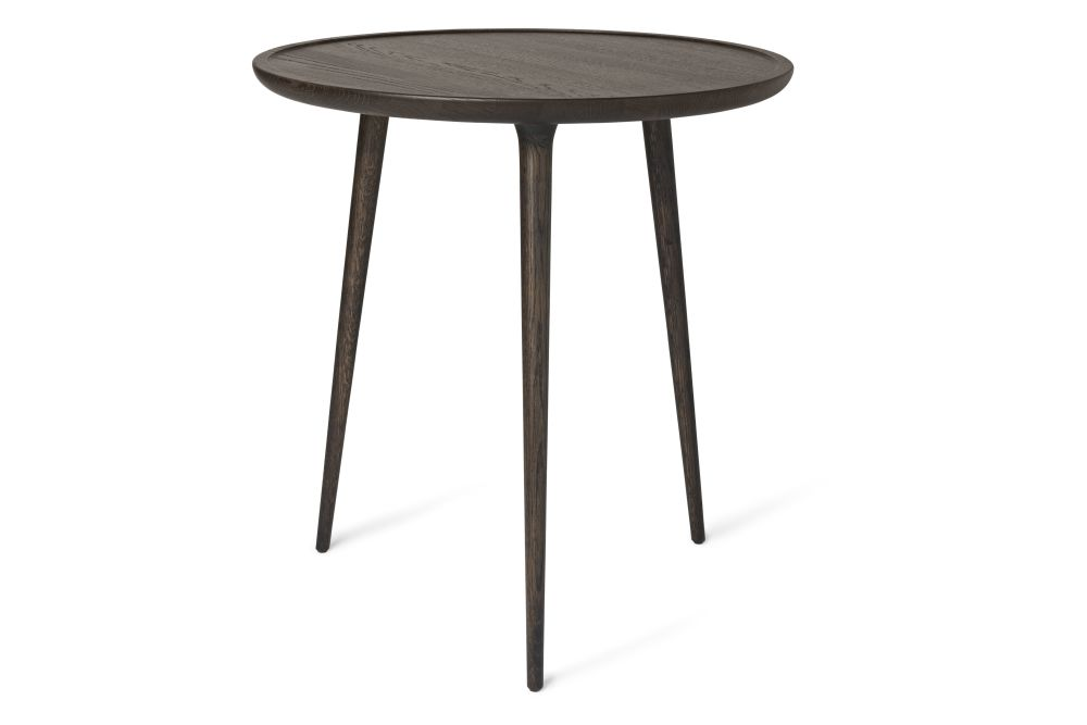 https://res.cloudinary.com/clippings/image/upload/t_big/dpr_auto,f_auto,w_auto/v1541579189/products/accent-cafe-table-mater-space-copenhagen-clippings-11111949.jpg