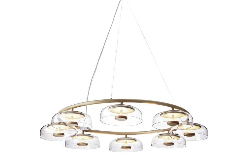 https://res.cloudinary.com/clippings/image/upload/t_big/dpr_auto,f_auto,w_auto/v1541579361/products/blossi-8-chandelier-nuura-clippings-11111956.jpg