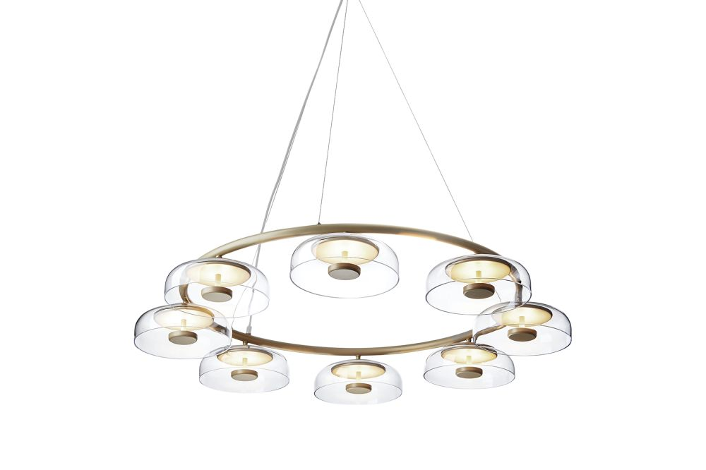 https://res.cloudinary.com/clippings/image/upload/t_big/dpr_auto,f_auto,w_auto/v1541579365/products/blossi-8-chandelier-nuura-clippings-11111957.jpg