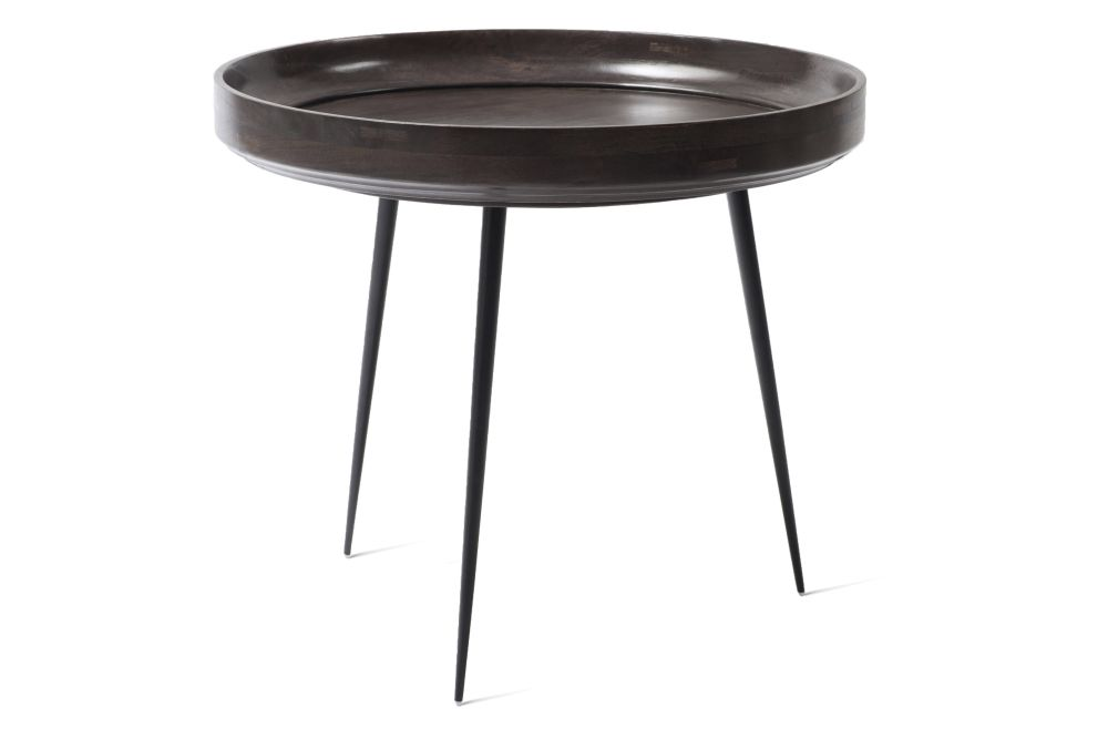 Bowl Table by Mater