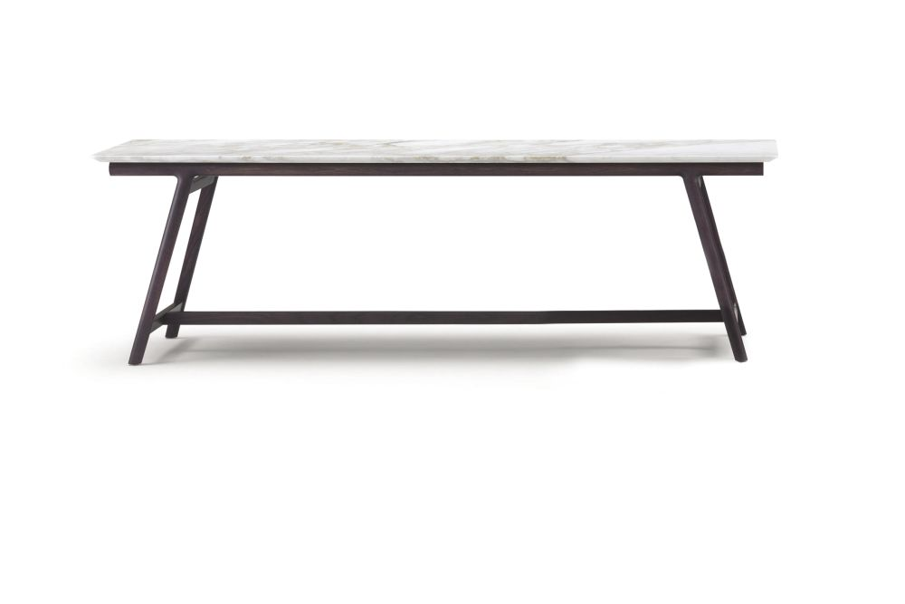 https://res.cloudinary.com/clippings/image/upload/t_big/dpr_auto,f_auto,w_auto/v1541597933/products/giano-console-table-flexform-antonio-citterio-clippings-11112203.jpg
