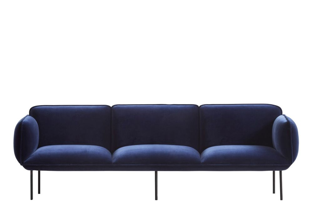 https://res.cloudinary.com/clippings/image/upload/t_big/dpr_auto,f_auto,w_auto/v1541604055/products/nakki-3-seater-sofa-woud-mika-tolvanen-clippings-11112252.jpg